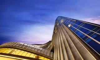 cadenas hoteleras sheraton las cadenas hoteleras m 225 s importantes del mundo se