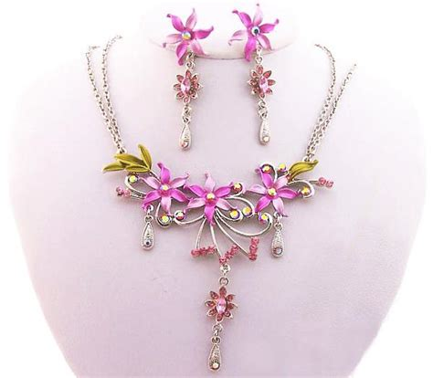 beautiful for jewelry really wonderful 20 jewelry designs mostbeautifulthings