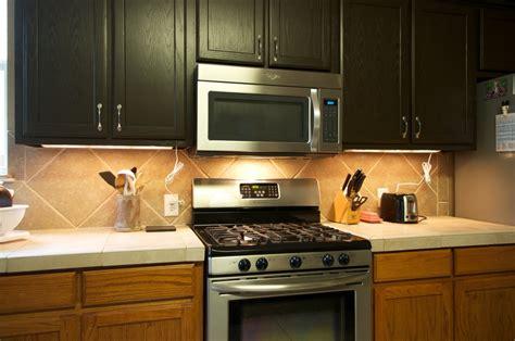 behr kitchen cabinet paint 100 behr kitchen cabinet paint 66 best 蛯azienki