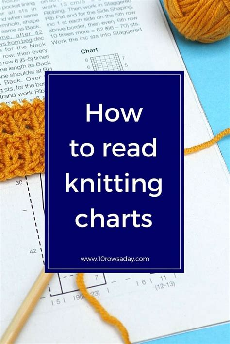 reading knitting charts 265 best knit and crochet stitch patterns images on