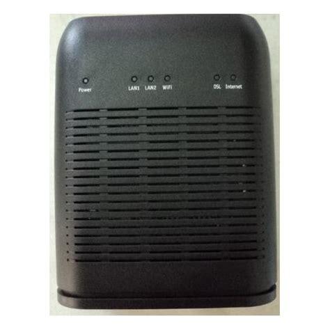 Modem Vivo modem para vivo speedy sp wifi adsl 4x rj45