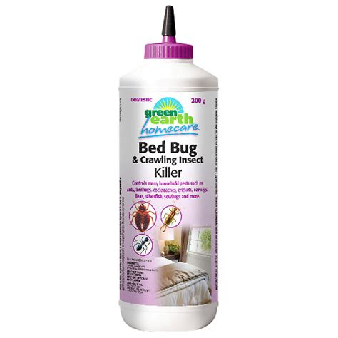 do bed bugs go away do it yourself how to control fight stop and kill bed bugs for good