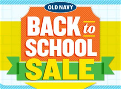old navy coupons for sale items head to old navy for their famous 10 jeans sale