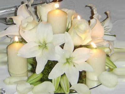 arreglo floral para centro de mesa bautizos matrimonios etc centros de mesa de flores para bodas