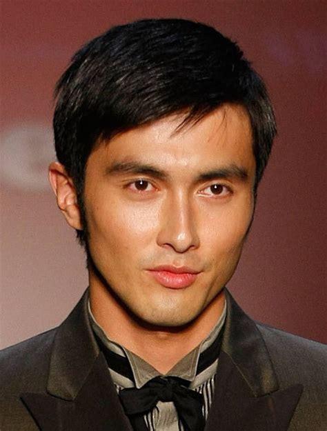 asian hair men hairstyles 25 sexy short mens hairstyles creativefan