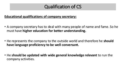 section 205 of the companies act clsp unit 8 secretarial practices