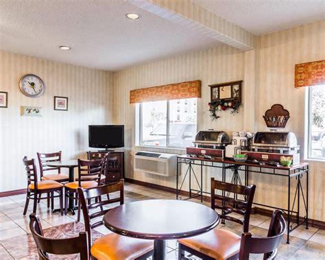 comfort inn brighton colorado comfort inn in brighton co whitepages