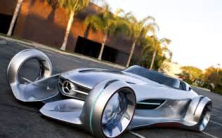 Mercedes Biome Mercedes Biome Concept Wallpapers New Hd Wallpapers