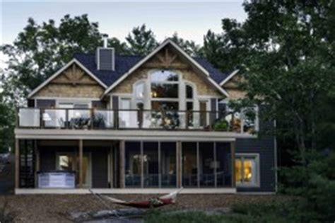 linwood custom homes award winning custom home packages award winning cedar homes designs plans linwood custom