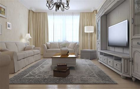 quanto costa arredare un appartamento awesome soggiorni shabby chic photos acrylicgiftware us
