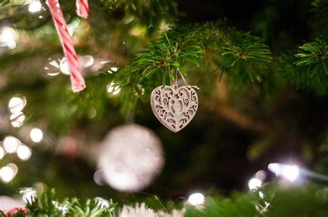 shaped ornaments shaped ornament 183 free stock photo