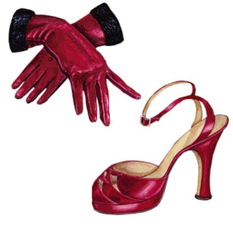 imagenes zapatos png im 193 genes y gifs animados im 193 genes de zapatos de mujer