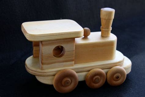 Handmade Wooden Toys Plans - 1000 images about wooden trains on box