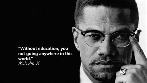 black history quotes black history inspirational quotes