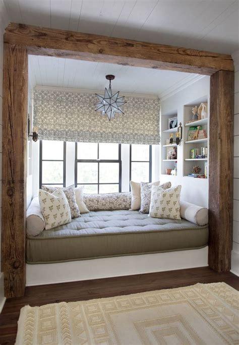 window beds best 25 window bed ideas on pinterest bay window