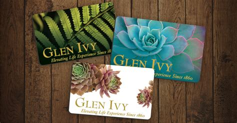 Glen Ivy Gift Card - glen ivy hot springs