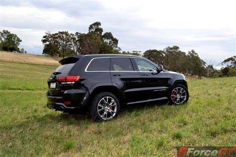2014 Jeep Grand Weight Jeep Grand Review 2014 Grand Srt8