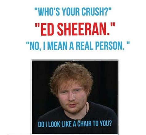ed sheeran on my way lyrics 136 best images about ed sheeran on pinterest tenerife