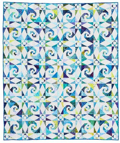 batik patchwork pattern the 25 best batik quilts ideas on pinterest quilts