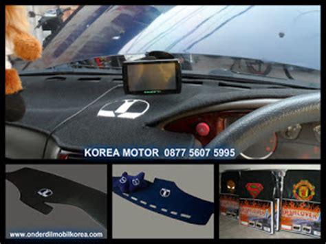 Karpet Mobil Timor taplak dasboard mobil cover dasboard mobil onderdil
