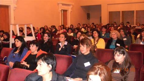 Mba American Of Armenia by November 2012 American Of Armenia