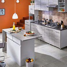 mueble homecenter cocinas homecenter