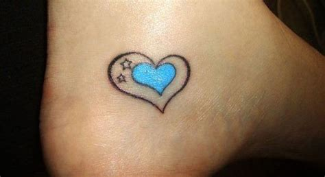 intertwined heart tattoo designs 25 best ideas about two hearts on sons