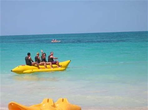 banana boat song jamaican what does banana boat mean in jamaica