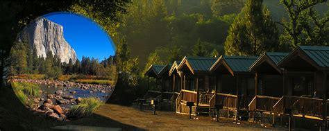 cabin yosemite national park yosemite national park cground rental cabins rv