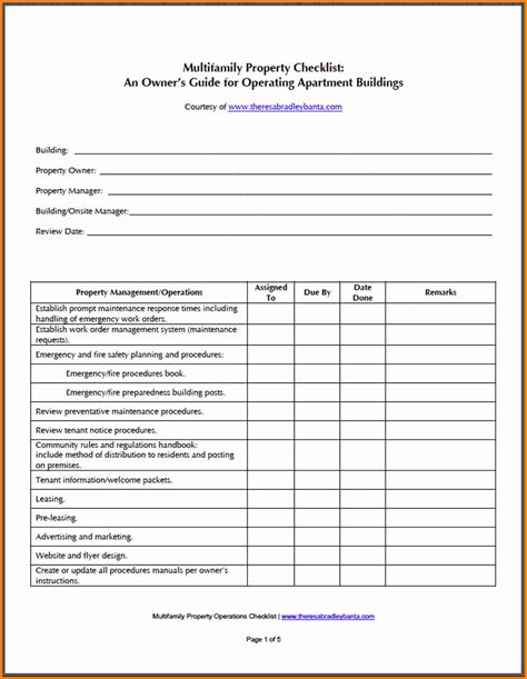 Demolition Resume Sample by Resume Availability Manager Sample Resume Resume Daily