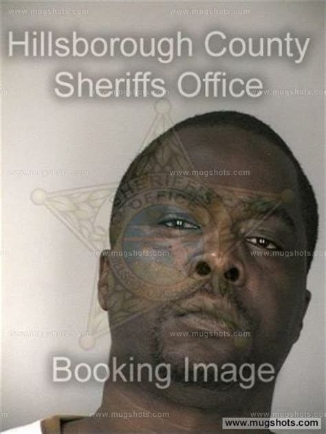 Orlando Brown Criminal Record Alford Orlando Brown Mugshot Alford Orlando Brown Arrest Hillsborough County Fl
