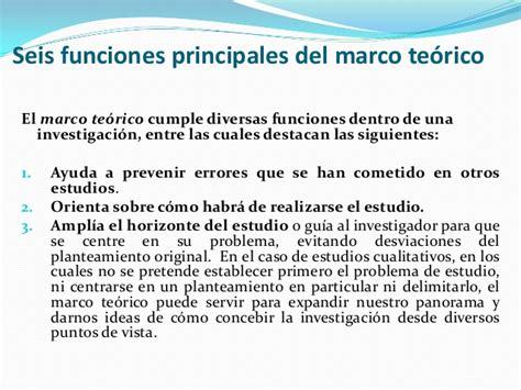 marco conceptual ejemplo tesis universidad de puerto rico marco conceptual ejemplo tesis universidad de marco