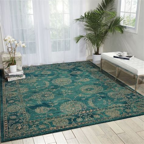 10 Rug Teal by 1000 Ideas About Teal Rug On Teal Area Rug