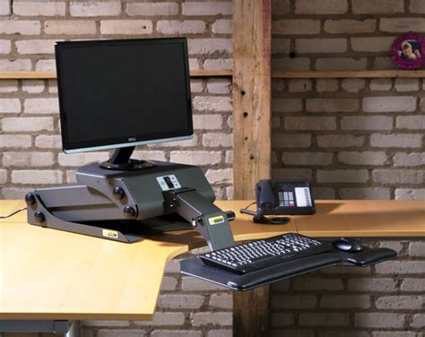 ergonomic desk setup two monitors ergonomic desk setup two monitors home furniture decoration