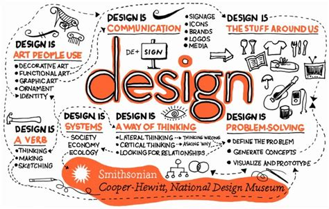 design is storytelling by ellen lupton welcome to etsy design etsy design medium