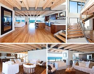 Duplex Home Interior Photos matthew perry quietly buys beach front digs two years ago