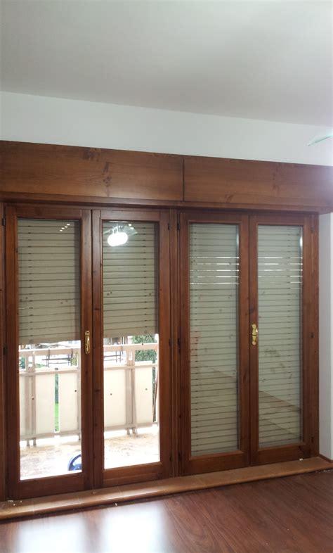 vetri termici per camini restauro e sostituzione vetri termici basso emissivi