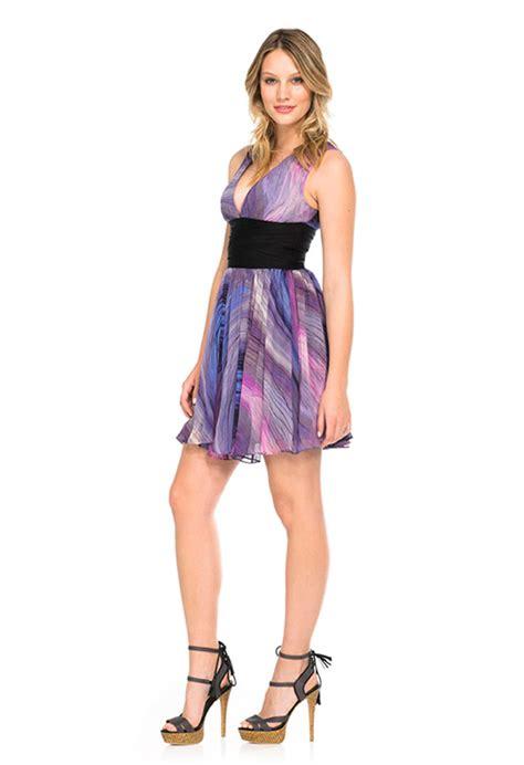Evora 2 Dress evora shoes in black get great deals at justfab