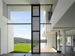 modern home design windows minimalist house door and window models