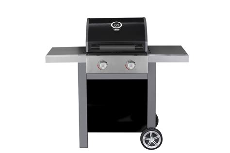 oliver launches the home grill gas bbq