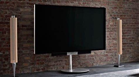luxury tv luxury tv