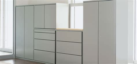 Office file storage cabinets, used library card file
