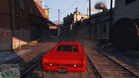 gta 5 full version game free download for pc download gta v free full version