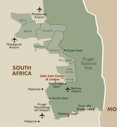 south africa map quiz sabi sabi bush lodge south africa trips