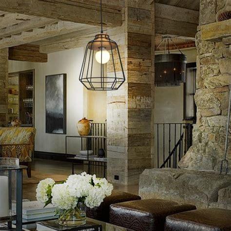 dining room ceiling ls vintage industrial wood ceiling pendant light l dining