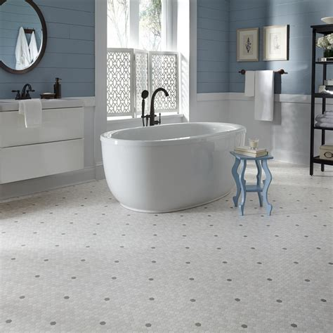 Sample Bathroom Designs luxury vinyl sheet flooring unique decorative design and