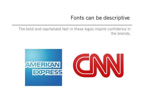 design a logo basics logo design basics