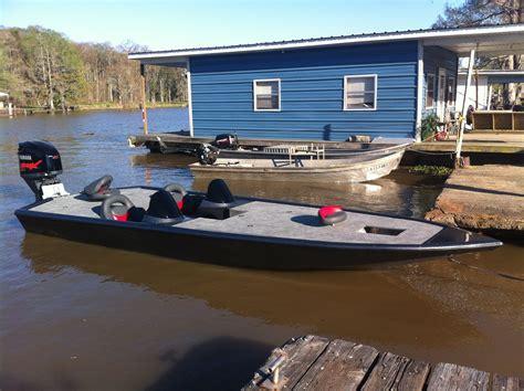 bass tracker vs jon boat aluminum bass boat strider bass boats and bay boats