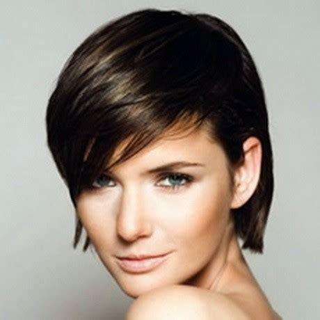 pelo corto estilos estilos de pelo corto mujer