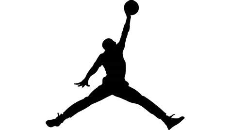 Sepatu Malone Ks 2256 adakah yg suka basket 2 forum jodoh kristen